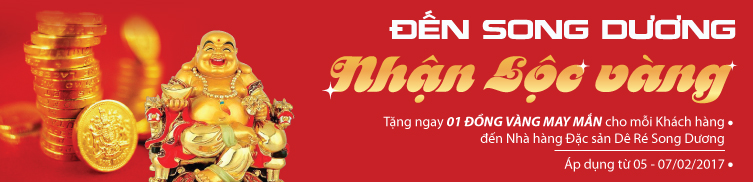 denSongDuong-nhanLocVang-banner-bai-viet