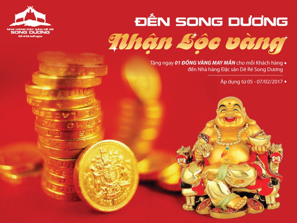 denSongDuong-nhanLocVang-postfb