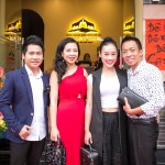 Giới thiệu về Nhà hàng Đặc sản Dê ré Song Dương