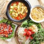 Nhà hàng thịt dê tại Hà Nội: ăn gì? ở đâu?